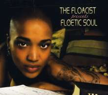 Floacist: Floetic Soul, CD