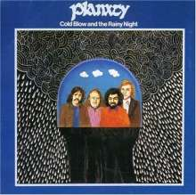 Planxty: Cold Blow And The Rainy Night, CD