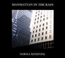 Norma Winstone (geb. 1941): Manhattan In The Rain, CD