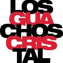 Guillermo Klein (geb. 1969): Los Guachos Cristal, CD
