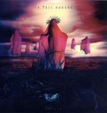 In This Moment: Mother (Lenticular Cover), 2 LPs