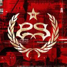 Stone Sour: Hydrograd (Deluxe-Edition), 2 CDs