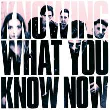 Marmozets: Knowing What You Know Now, LP