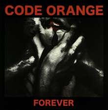 Code Orange: Forever, LP