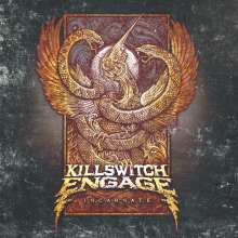 Killswitch Engage: Incarnate, LP