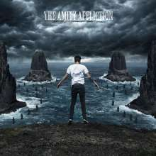 The Amity Affliction: Let The Ocean Take Me, CD