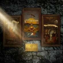 Opeth: Pale Communion (180g), 2 LPs