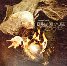 Killswitch Engage: Disarm The Descent, CD
