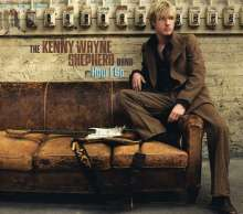 Kenny Wayne Shepherd: How I Go (Limited Special Edition), CD