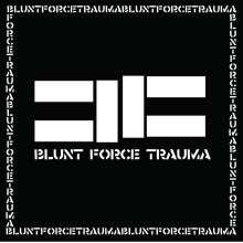 Cavalera Conspiracy: Blunt Force Trauma (CD + DVD) (Special Edition), CD
