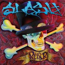 Slash: Slash, CD
