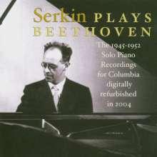Ludwig van Beethoven (1770-1827): Klaviersonaten Nr.8,14,21,23,24,26,30, 2 CDs