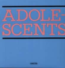 Adolescents: Adolescents, LP