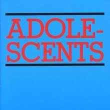 Adolescents: Adolescents, CD
