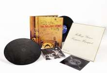 The Rolling Stones: Beggars Banquet (50th Anniversary-Edition) (Limited-Edition)