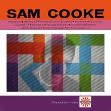 Sam Cooke: Hit Kit, LP