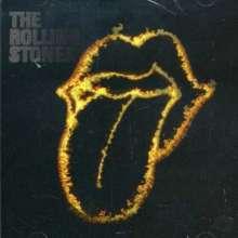 The Rolling Stones: Sympathy For The Devil Remix, Super Audio CD