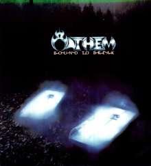 Anthem: Bound To Break, LP