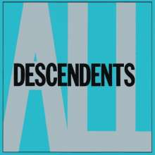 Descendents: All, LP