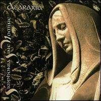Ataraxia: Simphonia Sine Nomine, CD