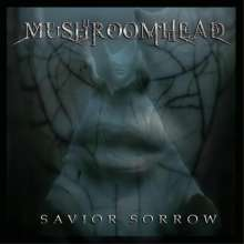 Mushroomhead: Savior Sorrow, CD