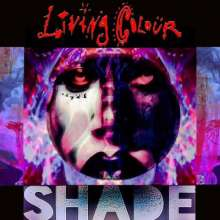 Living Colour: Shade (Limited Edition) (Picture Disc), LP