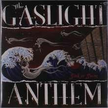 The Gaslight Anthem: Sink Or Swim, LP