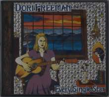 Dori Freeman: Every Single Star, CD