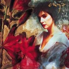 Enya (geb. 1961): Watermark, CD