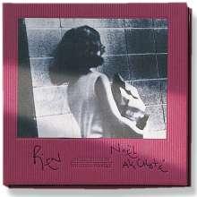 Noel Akchote (geb. 1968): Rien, CD