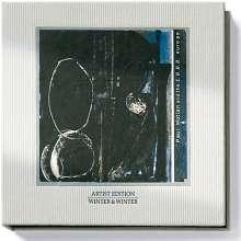 Paul Motian (1931-2011): Europe, CD