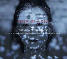 Poem of a Cell Vol.1, CD