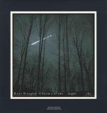 Dave Douglas (geb. 1963): Charms Of The Night Sky (180g), LP