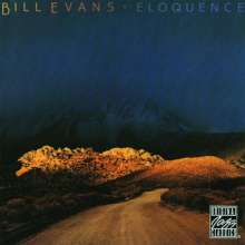 Bill Evans (Piano) (1929-1980): Eloquence, CD