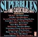 Superblues Vol.1 'Stax', LP