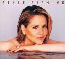 Renee Fleming singt Arien, CD