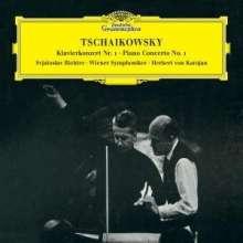 Karajan Master Recordings - Tschaikowsky, CD