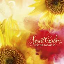 Secret Garden: Just The Two Of Us, CD