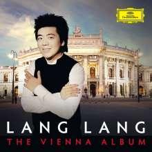 Lang Lang - The Vienna Album, 2 CDs