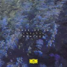 Tale Of Us: Endless Remixes (180g), 2 LPs
