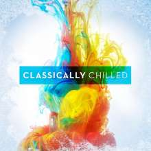 Classically Chilled, 2 CDs