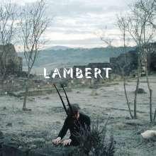 Lambert: Lambert, CD