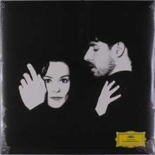 Nora Fischer - Hush (180g), LP