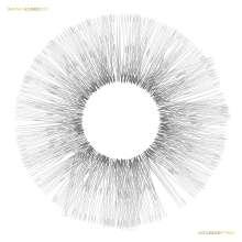Wayne McGregor - Collaboration, CD