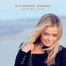 Katherine Jenkins: Guiding Light, CD