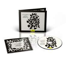 Nicholas Lens (geb. 1957) & Nick Cave (geb.1957) (20. Jahrhundert): L.I.T.A.N.I.E.S, CD
