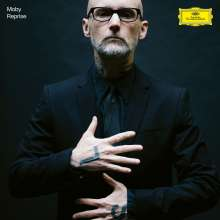 Moby: Reprise (180g), 2 LPs