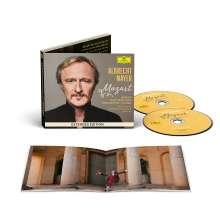 Albrecht Mayer - Mozart (Werke für Oboe & Orchester & Kammermusik für Oboe) (Extended Edition), 2 CDs