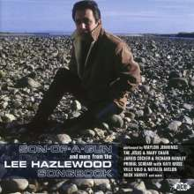 Son-Of-A-Gun And More From The Lee Hazlewood Songbook, CD