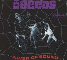 The Seeds: A Web Of Sound (Deluxe Edition), 2 CDs